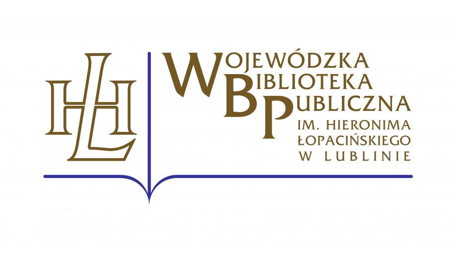 Gmina opiennik Grny Spotkanie partnerskie z Mikrograntu Podaj