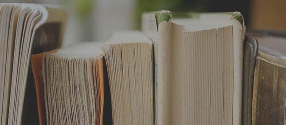 Program dotacyjny dla bibliotek wojewódzkich